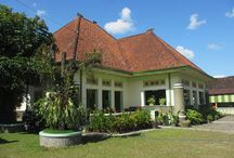 5 interesting historical spots in Laweyan