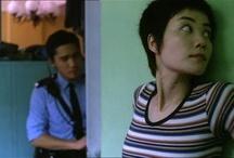 Movies / by Gai Gai Thai