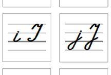 Groep 4 Talig-Schrijven