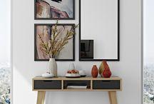DesignOnline24 Blogs | Home Decor Inspiratie / Laat je inspireren met artikelen over meubels, merken, woonstijlen, woontrends én nog veel meer. Op de inspiratieblog van DesignOnline24 worden regelmatig leuke artikelen geschreven die jou helpen het interieur van je dromen te creëren!