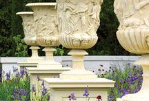 Gardens / by Kootie De Meyer