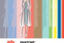 Pantone 2016 / What colors are hot this season?  Here they are and we have them!!!!!