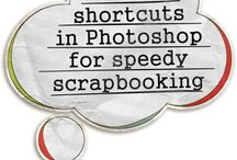 Photography & Software
