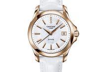 Certina / swiss watches