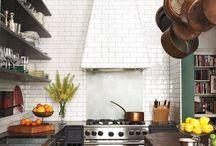 Kitchen (Classic)