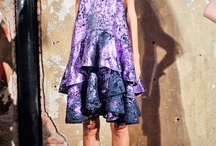 Favorite Spring 2013 looks / by TimeOut Style