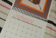 ημερολόγια ετους