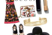 Polyvore / My Polyvore Outfits, Likes..