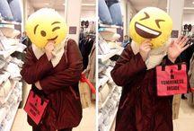 Funny pics!!