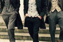 italian gentleman style.bazalame