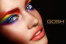 Makeup / Ideer til makeup