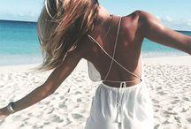 Vamos a la playa!