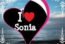 soniya gawade / My Passion