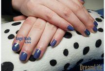 DreamLife Nailsalon