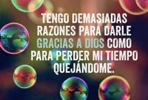 frases reales