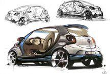 design sketchs