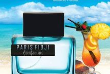 Pierre Guillaume Croisiere (cruise) Collection