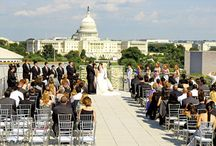 Wedding Locations / Amazing venues to hold a wedding or special event! Contact the EnVISION Firm to plan your next special occassion!   703.957.8848 or info@envisionfirm.com