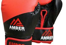 Boxing Gloves / Our product line expands to include a complete and diverse line of boxing, kickboxing, martial arts, MMA.
