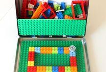 DIY Kinderspielzeug