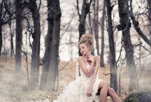 Weddingboudoir