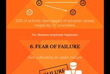 Johtaminen & työkulttuuri