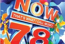 Now! 78