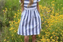 I love this Fashion