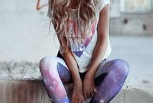 style like me