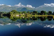 Nepal city tour / Nepal comprises many mystical cities that offer wide range of sightseeing opportunities. Graceful Adventure Travel includes sightseeing to those cities which are political, tourism, business and cultural hub of Nepal. These cities are dotted with incredible landscapes with plenty of historic and holistic sites containing many temples, monasteries, elegant place and pilgrim sites.