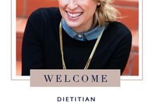 Inspiring and Healthy Living / Inspiring and Healthy Living, Mindful Eating Tips, Clean eating Tips and Tools, Trusted nutrition resources and more with Heather K. Jones, RD. / by skinnytaste