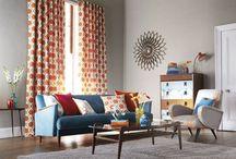 Client ideas:  Balcones Happy / by Genie Norris of ColorGenie