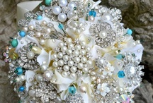 Wedding Themed / by Kathy Hayes Scotto