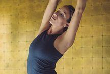 WorkouT Clothes / Fitness, Mode , idées