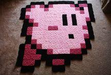 k&c - knerd knits (and crochet, too!)