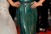 got to love elie saab