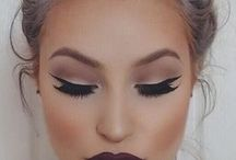 beautifull makeup