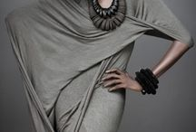 Art Reference - Fabric/Draping
