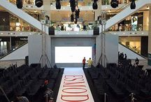 Esmod KL Fashion Show