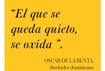 FRASES / by Clo GR