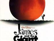 Filmes preferidos da infância