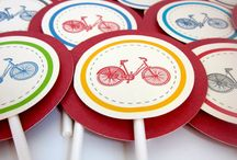festa bicicleta