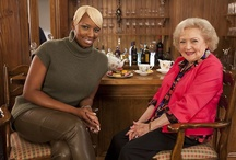 Episode 207 / by Betty White's Off Their Rockers Lifetime