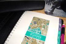 Organization and Planning / Organization and Planning