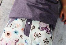 Kinder kurze Hose