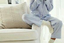 cozy@home