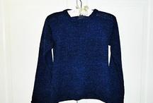 Wardrobe / by Xeana Fashion