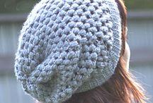 crochet and knitting diys