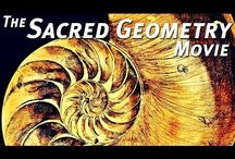 Science and stuff / Interesting stuff