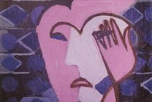 Ernest Ludwig Kirchner